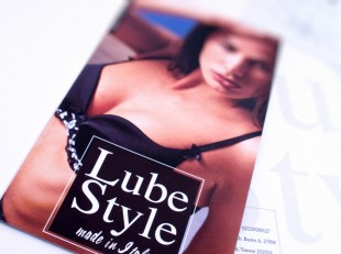 lube1front