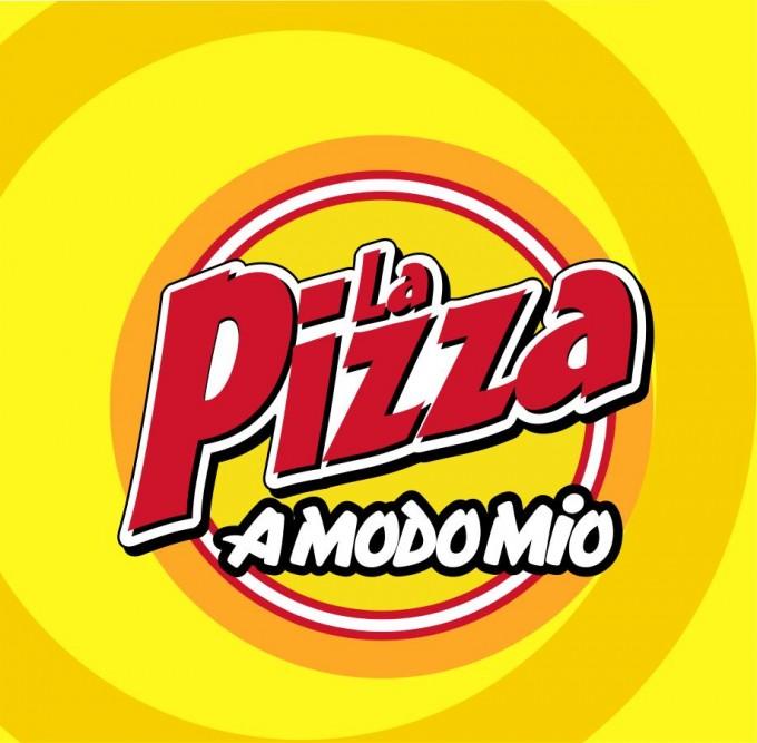 Pizza Amodomio