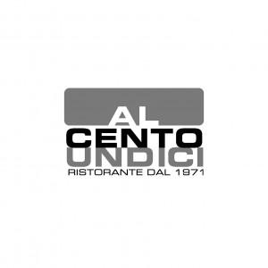 Logo111_Pagina_1