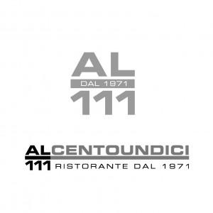 Logo111_Pagina_5