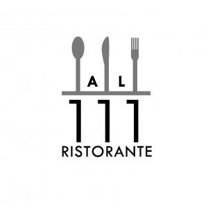 Logo111_Pagina_8